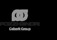 Pozzi_Ginori2