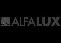alfalux-logo