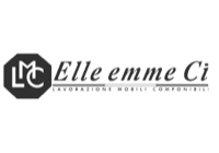 logo-ellemmeci