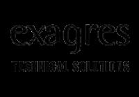 logo-exagres