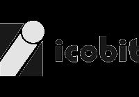 logo-icobit
