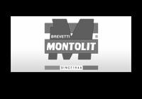logo-montolit