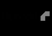 logo-ruredil