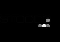 logo-stocco