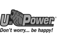 logo-upower