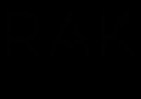 logo_rak_og