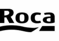 roca-logo.