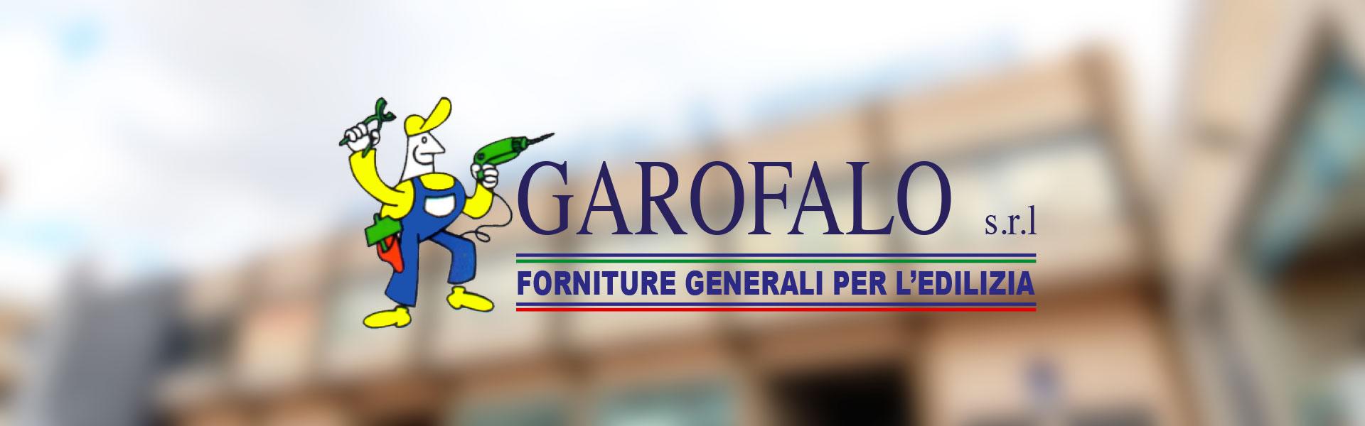 home-garofalo